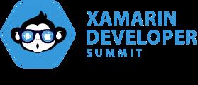 Xamarin Developer Summit